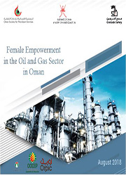 Female Empowerment report English